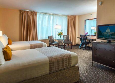 The Beacon Hotel & Corporate Quarters in District of Columbia - Bild von 5vorFlug