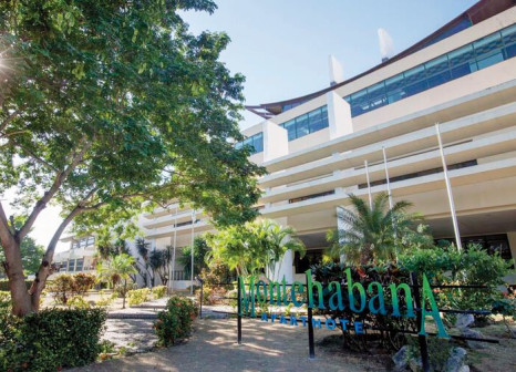 Hotel Starfish Montehabana 2 Bewertungen - Bild von 5vorFlug
