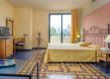 Hotelzimmer im Starfish Montehabana günstig bei weg.de