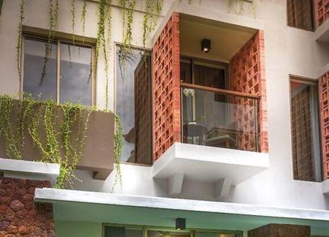 Hotel Merusaka Nusa Dua 1 Bewertungen - Bild von 5vorFlug