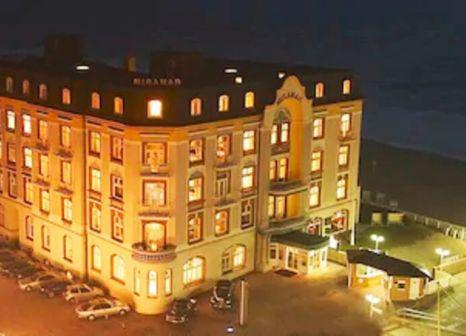 Hotel Miramar günstig bei weg.de buchen - Bild von 5vorFlug