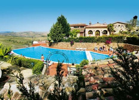 Hotel Villa Dafne günstig bei weg.de buchen - Bild von 5vorFlug