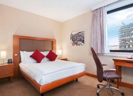 Hotel Hilton Prague in Prag und Umgebung - Bild von 5vorFlug