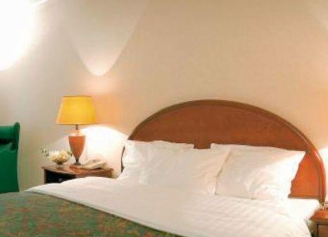 Hotel Hilton Prague 7 Bewertungen - Bild von 5vorFlug