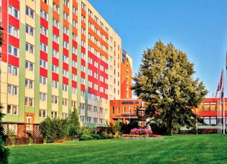 Hotel Duo Prag günstig bei weg.de buchen - Bild von 5vorFlug