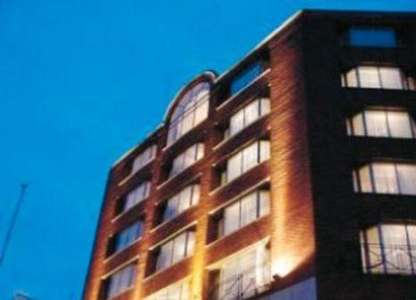 Hotel Conrad Dublin in Dublin & Umgebung - Bild von 5vorFlug