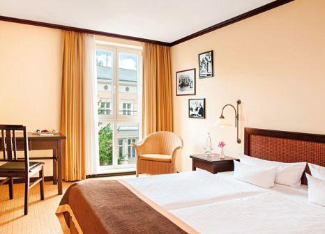 Hotel Maxx by Steigenberger Sanssouci Potsdam 2 Bewertungen - Bild von 5vorFlug
