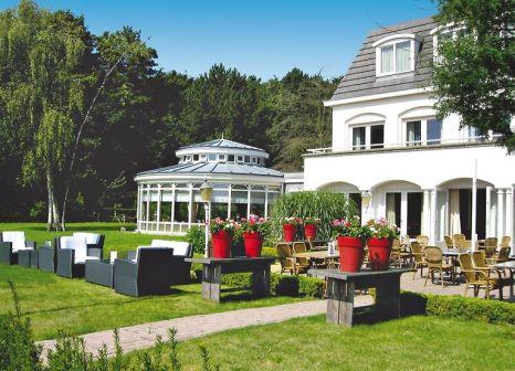 Fletcher Hotel-Restaurant De Witte Raaf günstig bei weg.de buchen - Bild von 5vorFlug