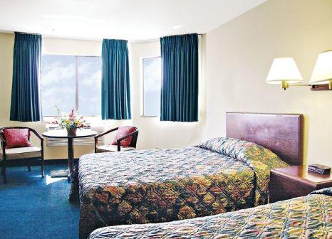 Hotel Best Western Plus Dragon Gate Inn in Kalifornien - Bild von 5vorFlug