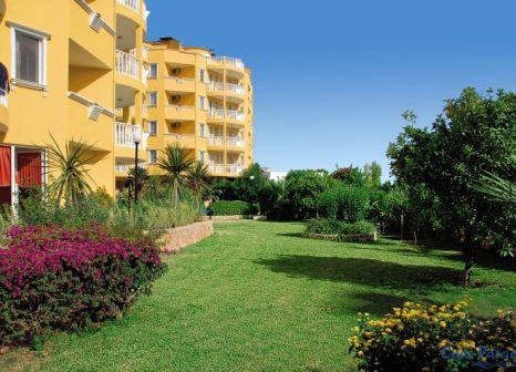 Club Paradiso Hotel günstig bei weg.de buchen - Bild von 5vorFlug