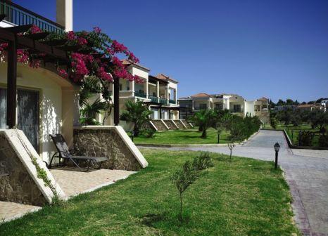 Lindos Princess Beach Hotel 1165 Bewertungen - Bild von 5vorFlug