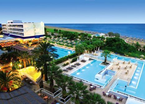 Hotel Blue Sea Beach Resort 584 Bewertungen - Bild von 5vorFlug