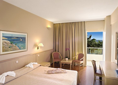Hotelzimmer im Blue Sea Beach Resort günstig bei weg.de
