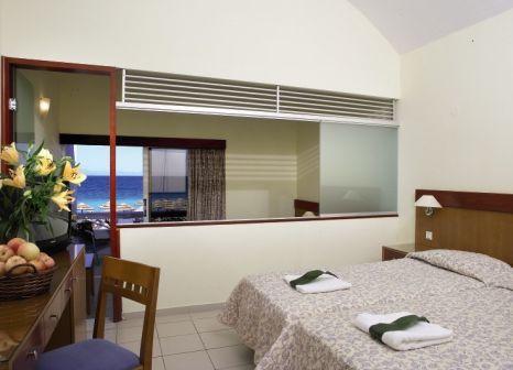 Hotelzimmer im Avra Beach Resort Hotel & Bungalows günstig bei weg.de