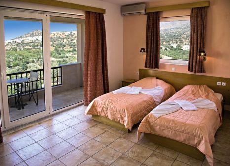 Hotel Villa Maxine 310 Bewertungen - Bild von 5vorFlug