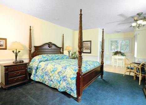Hotel Lemon Tree Inn in Florida - Bild von 5vorFlug
