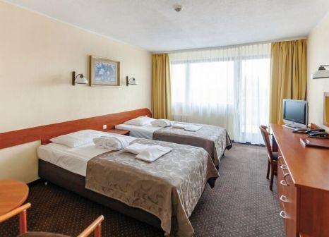 Hotel Arka Medical Spa - Apartments in Polnische Ostseeküste - Bild von 5vorFlug