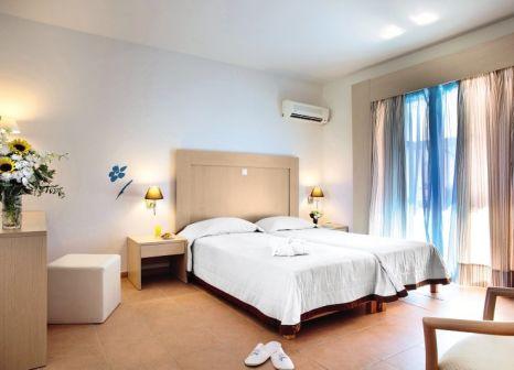 Hotelzimmer im LABRANDA Marine Aquapark Resort günstig bei weg.de
