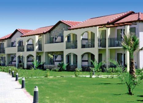 Hotel LABRANDA Marine Aquapark Resort in Kos - Bild von 5vorFlug