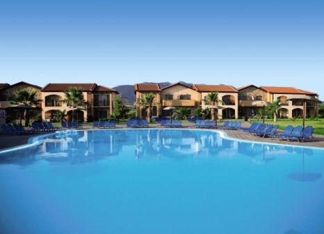 Hotel LABRANDA Marine Aquapark Resort günstig bei weg.de buchen - Bild von 5vorFlug