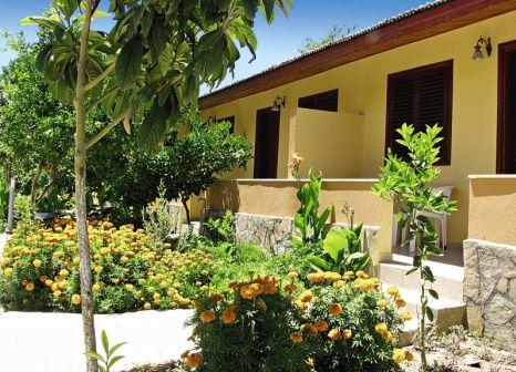 Hotel Özlem Garden günstig bei weg.de buchen - Bild von 5vorFlug