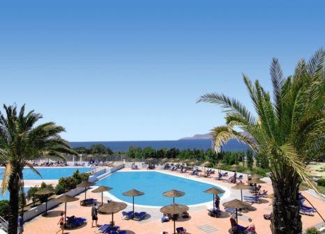 Kipriotis Panorama Hotel & Suites in Kos - Bild von 5vorFlug