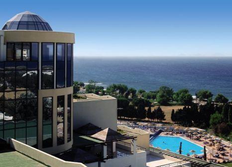 Kipriotis Panorama Hotel & Suites günstig bei weg.de buchen - Bild von 5vorFlug