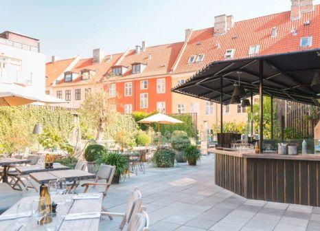 Hotel Skt. Petri günstig bei weg.de buchen - Bild von 5vorFlug