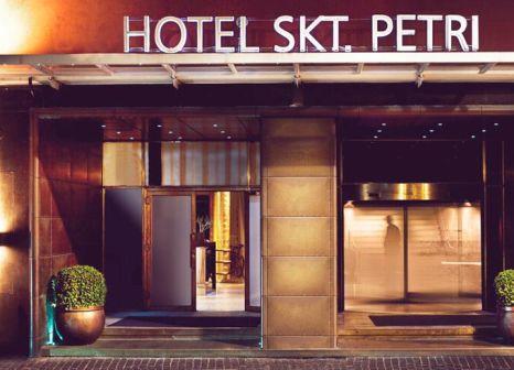 Hotel Skt. Petri in Kopenhagen - Bild von 5vorFlug