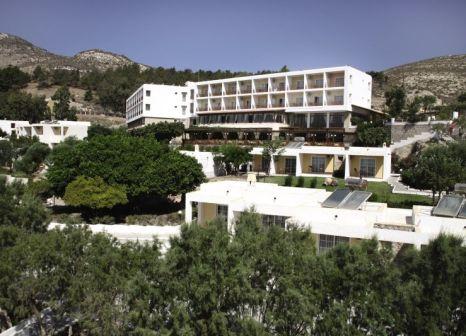 Dimitra Beach Hotel & Suites günstig bei weg.de buchen - Bild von 5vorFlug