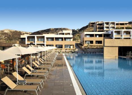 Hotel Atlantica Carda Beach 159 Bewertungen - Bild von 5vorFlug