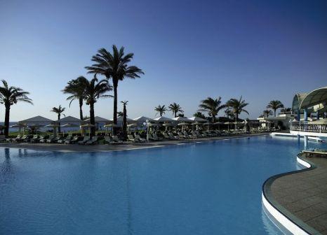 Hotel Rodos Palladium Leisure & Wellness 595 Bewertungen - Bild von 5vorFlug