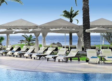 Hotel Rodos Palladium Leisure & Wellness günstig bei weg.de buchen - Bild von 5vorFlug