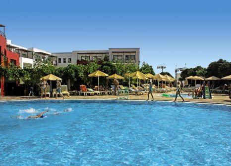 Arminda Hotel & Spa in Kreta - Bild von 5vorFlug