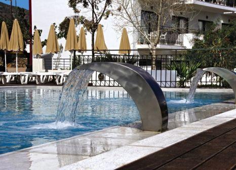 Arminda Hotel & Spa 172 Bewertungen - Bild von 5vorFlug