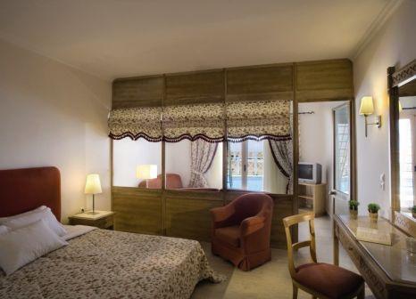 Hotelzimmer im Family Village Beach Hotel günstig bei weg.de
