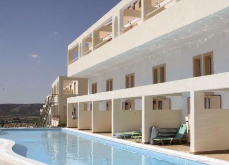 Family Village Beach Hotel in Kos - Bild von 5vorFlug