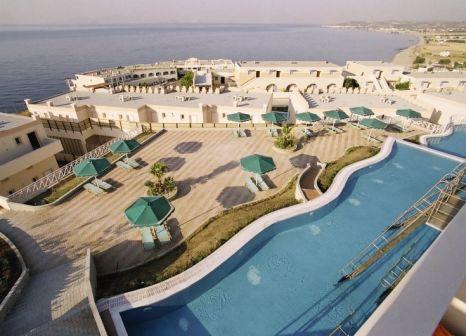 Family Village Beach Hotel günstig bei weg.de buchen - Bild von 5vorFlug