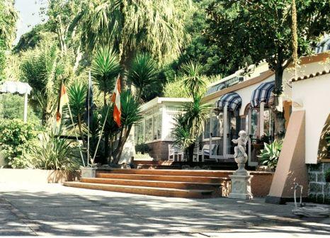 Hotel Villa al Parco in Ischia - Bild von 5vorFlug