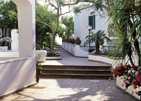 Park Imperial Hotel Terme günstig bei weg.de buchen - Bild von 5vorFlug
