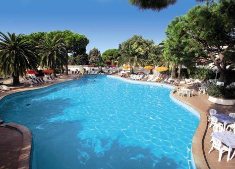 Park Imperial Hotel Terme in Ischia - Bild von 5vorFlug