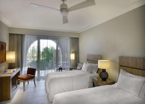 Hotel The Westin Resort, Costa Navarino 4 Bewertungen - Bild von 5vorFlug