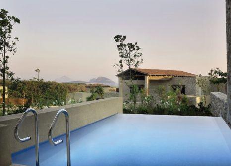 Hotel The Westin Resort, Costa Navarino in Peloponnes - Bild von 5vorFlug