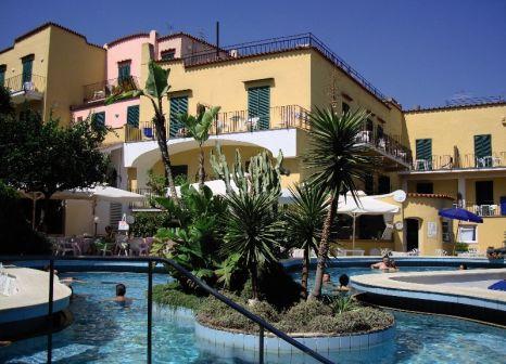 Hotel Royal Terme günstig bei weg.de buchen - Bild von 5vorFlug