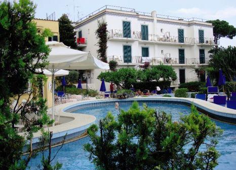 Hotel Royal Terme 48 Bewertungen - Bild von 5vorFlug