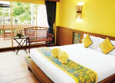 Hotelzimmer im Loma Resort & Spa günstig bei weg.de