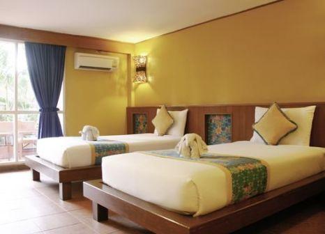 Hotelzimmer mit Wassersport im Loma Resort & Spa