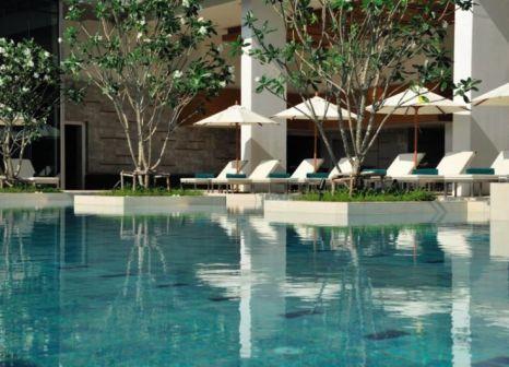 Hotel Sivatel Bangkok in Bangkok und Umgebung - Bild von 5vorFlug