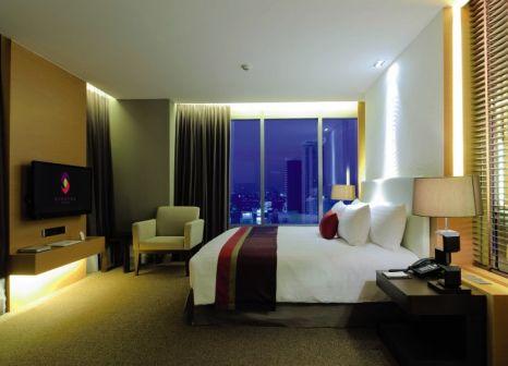Hotel Sivatel Bangkok 2 Bewertungen - Bild von 5vorFlug