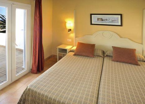 Hotelzimmer mit Reiten im Grupotel Aldea Cala'n Bosch